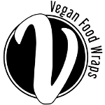 The Vegan Food Wraps