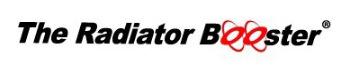 radiatorBooster